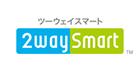 2waySmart